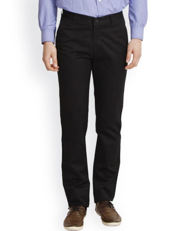 Брюки под джинс george размер 32, можно подростку