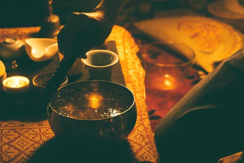 Выездная Чайная церемония - Фото 3