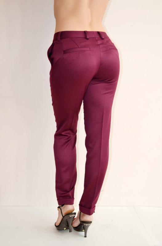 Пошив брюк, одежды на заказ, мини-массовка - Фото 2