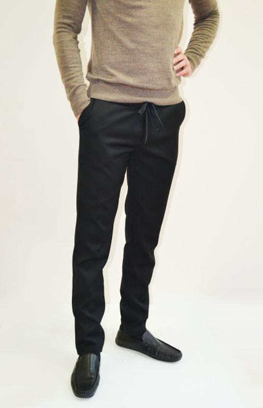 Пошив брюк, одежды на заказ, мини-массовка - Фото 4