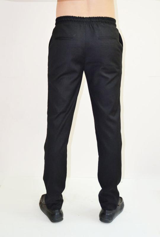 Пошив брюк, одежды на заказ, мини-массовка - Фото 5
