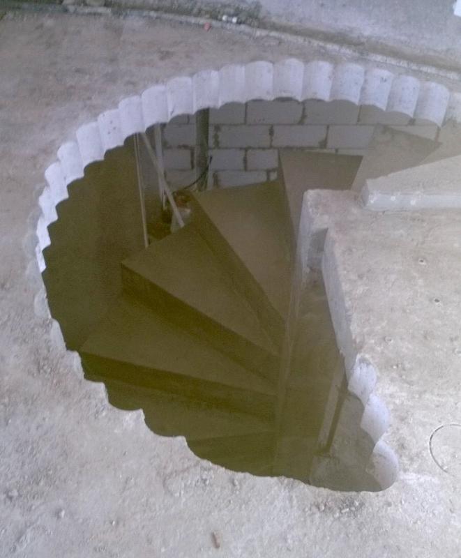 Алмазное бурение отверстий диаметром 32-150 мм и глубиной до 1 м. - Фото 4