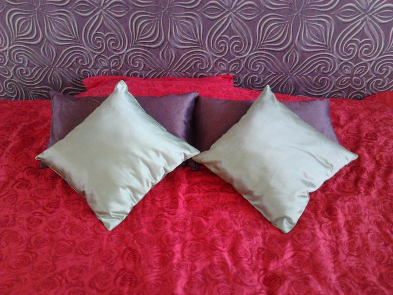 Предоставляю услуги по пошиву текстиля. - Фото 2
