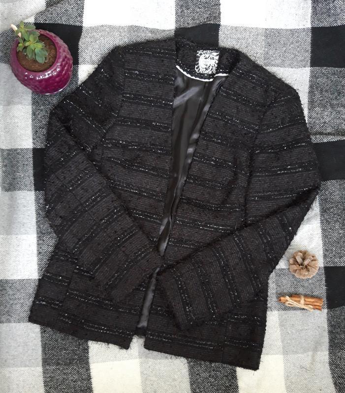 Продаю удлиненный классный пиджак от next