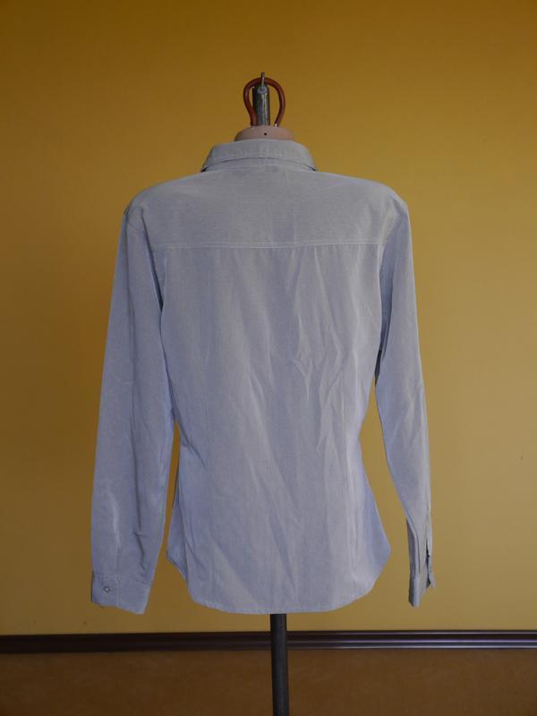 "Блуза на 36 євро розмір jake""s - Фото 2"