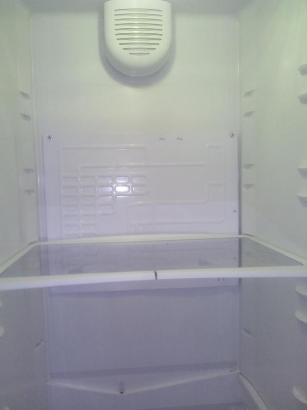 Ремонт холодильников и холодильного оборудования - Фото 2