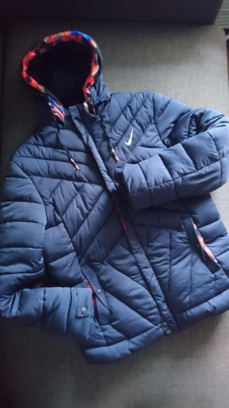 Тёплая зимняя куртка распродажа!!!!