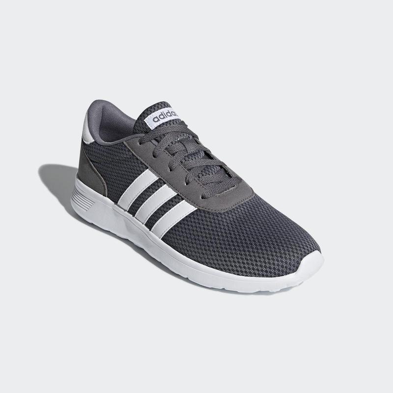 Мужские кроссовки adidas lite racer(артикул:b43732)