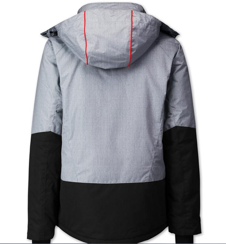 Куртка, лыжная куртка c&a германия размер 52