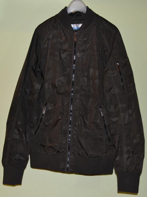 Куртка, ветровка, рост 158 - 164 см