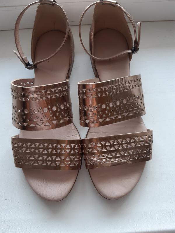 Босоножки сандали lloyd