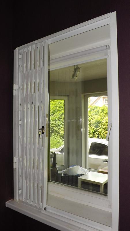 Ремонт и регулировка окон, дверей, роллет и жалюзи в Днепре. - Фото 2