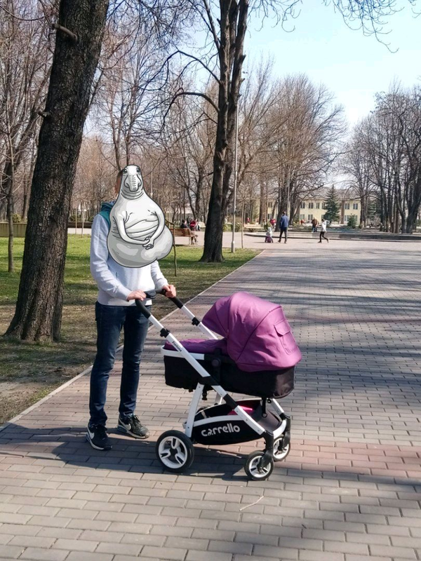 Каляска