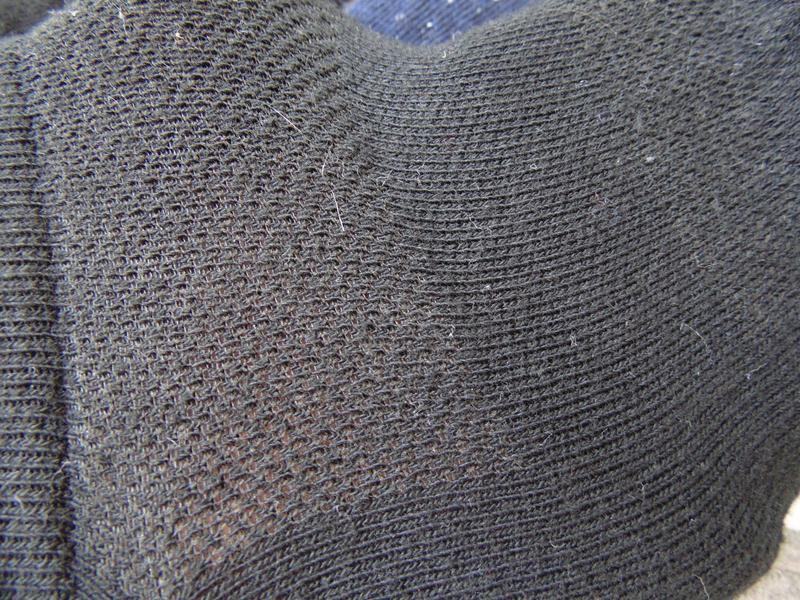 Носки 3 пары - Фото 4