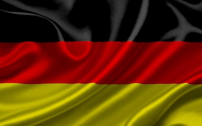 срочная запись в посольство Германии. Национальная виза