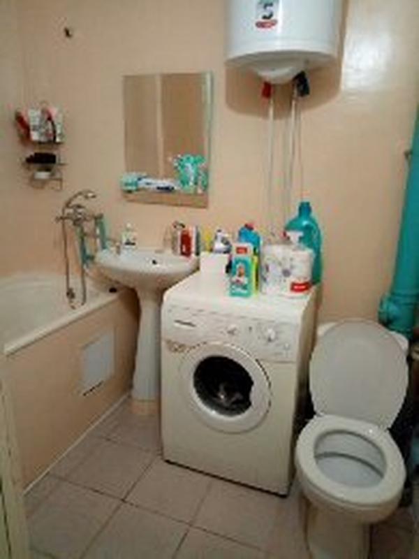 Уборка квартир - Фото 2