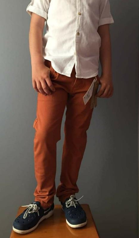 🔥🔥🔥супер брюки для мальчиков. венгрия