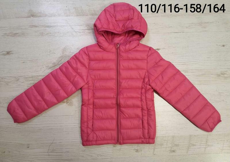 Курточки для ярких девчонок!!! венгрия. glo-story