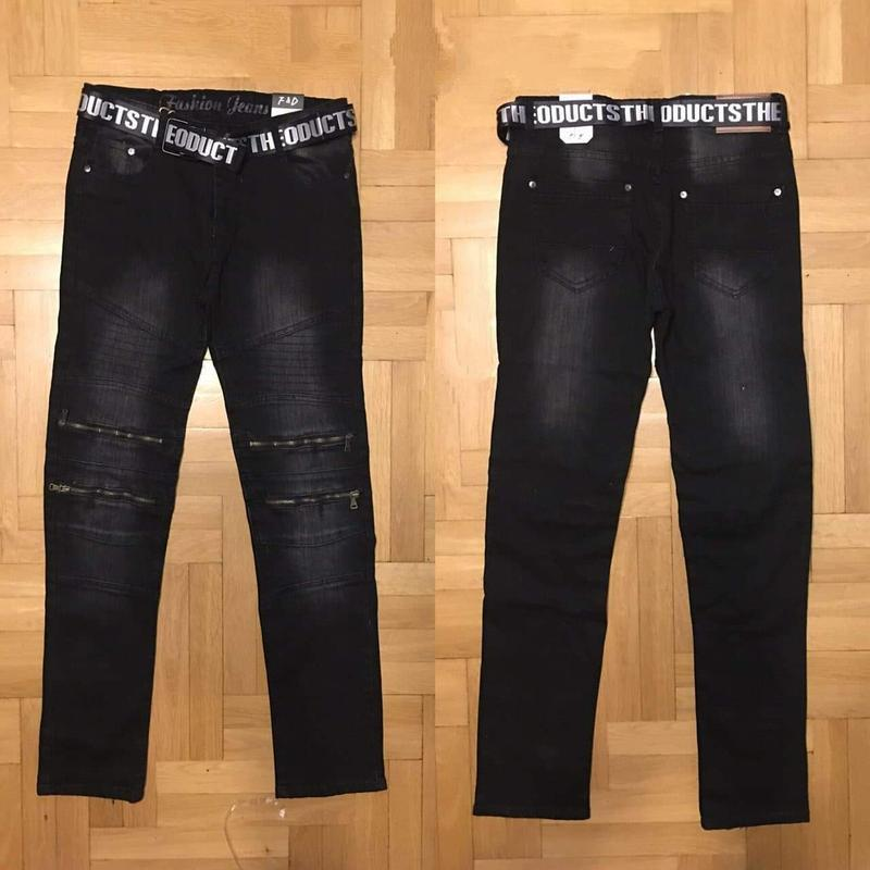 Акция!!! венгрия. штаны брюки джинсы для мальчиков.