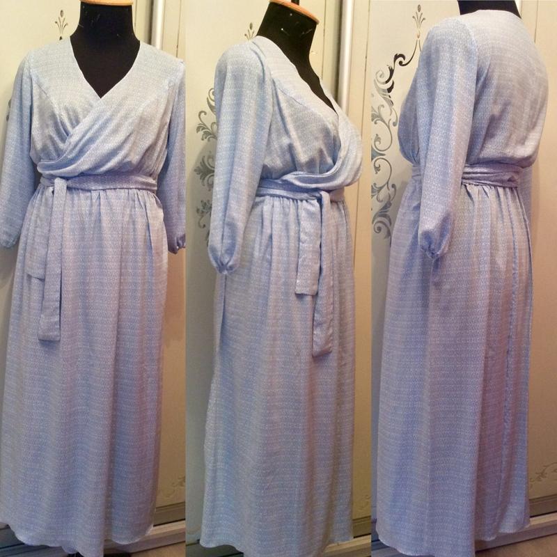 Пошив и дизайн одежды - Фото 5