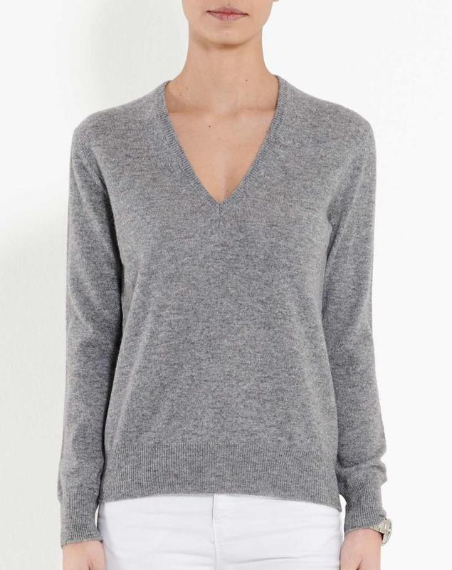 H&m фирменный шерстяной джемпер#свитер#пуловер, 100% шерсть ме...