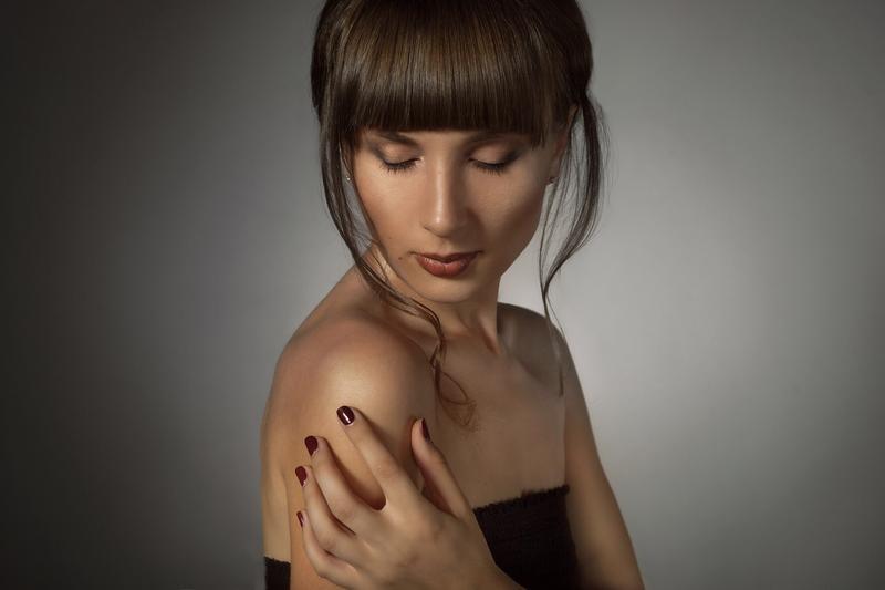 Профессиональный макияж - Фото 2