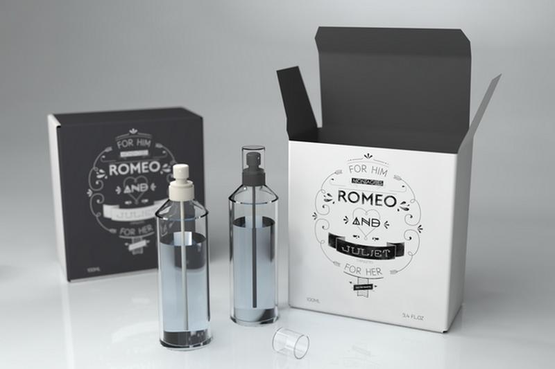 Дизайн упаковки - Фото 2