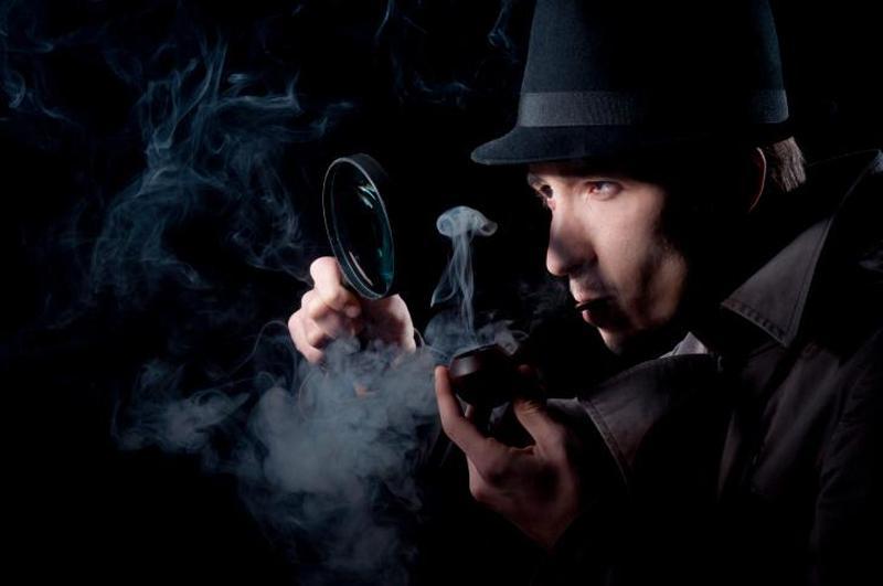 Юридические и детективные услуги - Фото 2