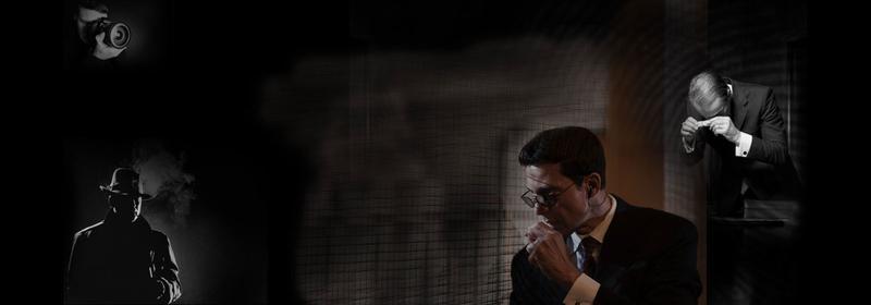 Юридические и детективные услуги - Фото 3