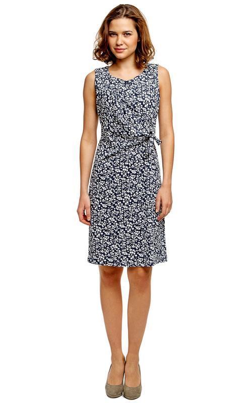 Платье миди 48 50 размер футляр офисное топ лук скидка распродажа