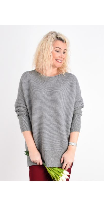 Теплый свитер fenella(италия) 16---50-52 размер.