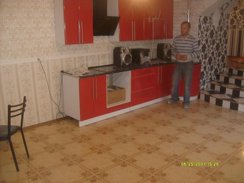 Профессиональный ремонт квартир - Фото 4