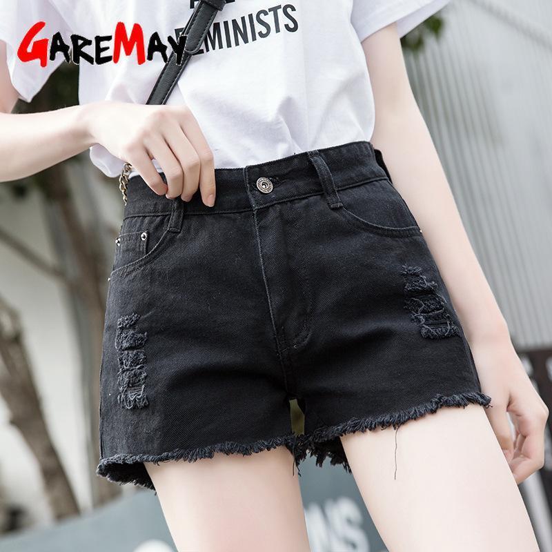 Шорти джинсові. джинсовые шорты