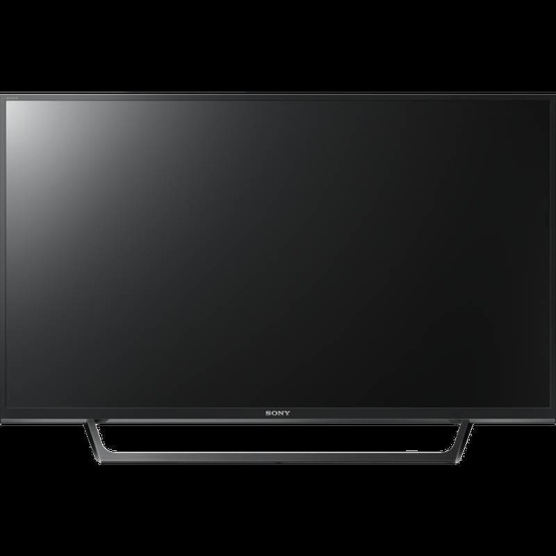 Телевизор SONY LED KDL-40WE660/665 Smart tv смарт тв 40 дюймов - Фото 4
