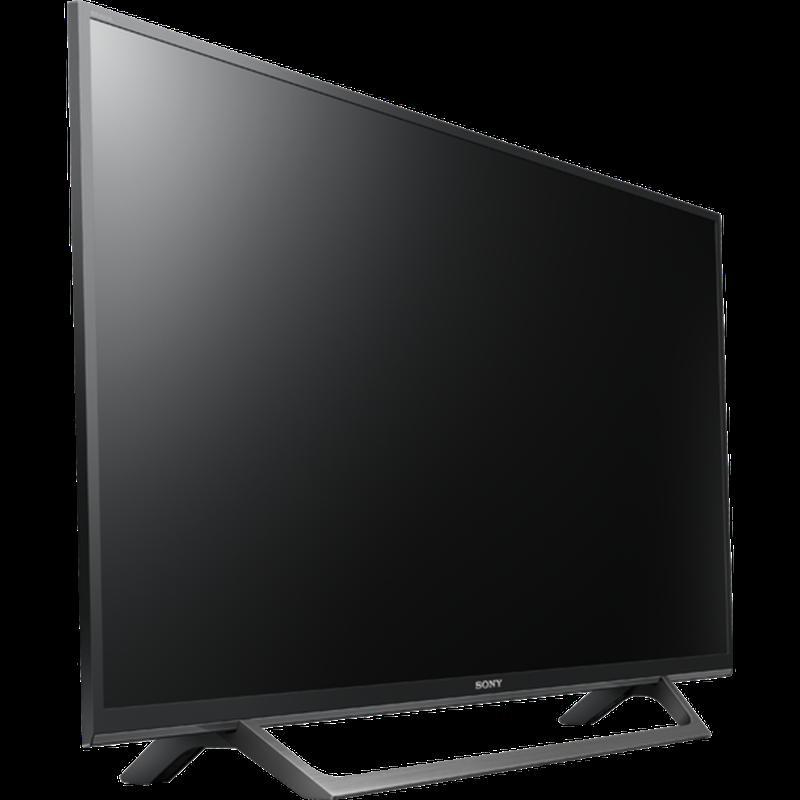 Телевизор SONY LED KDL-40WE660/665 Smart tv смарт тв 40 дюймов - Фото 5