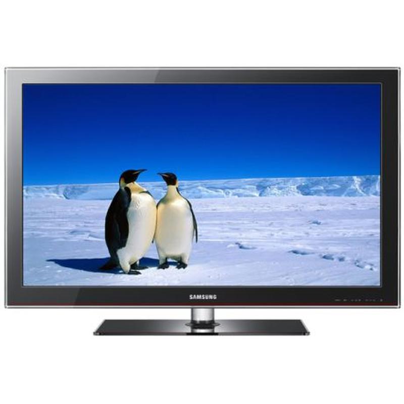 Телевизор Samsung 40 дюймов идеальном состоянии