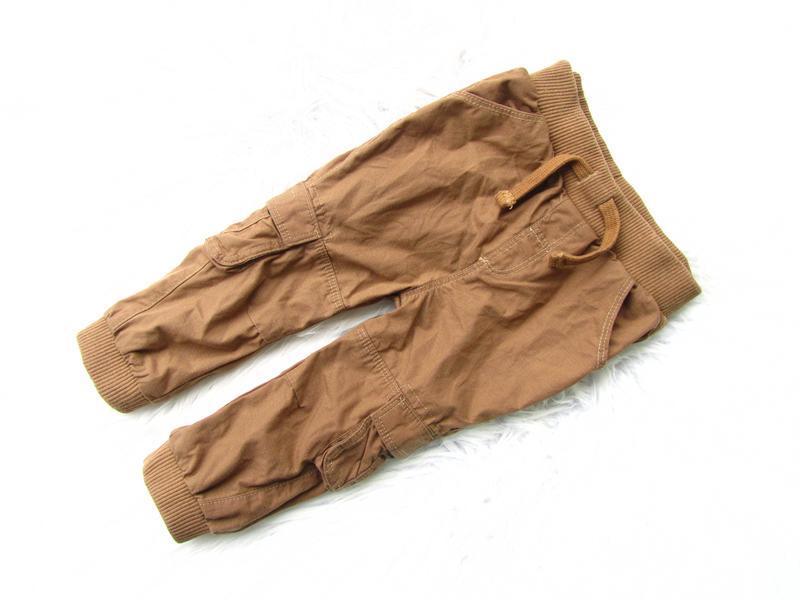 Стильные штаны брюки tu