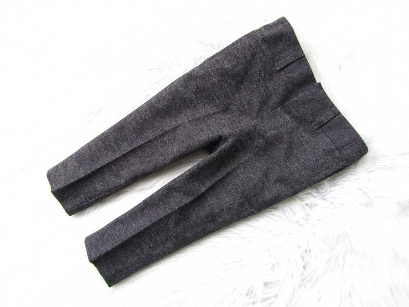 Стильные штаны брюки monsoon