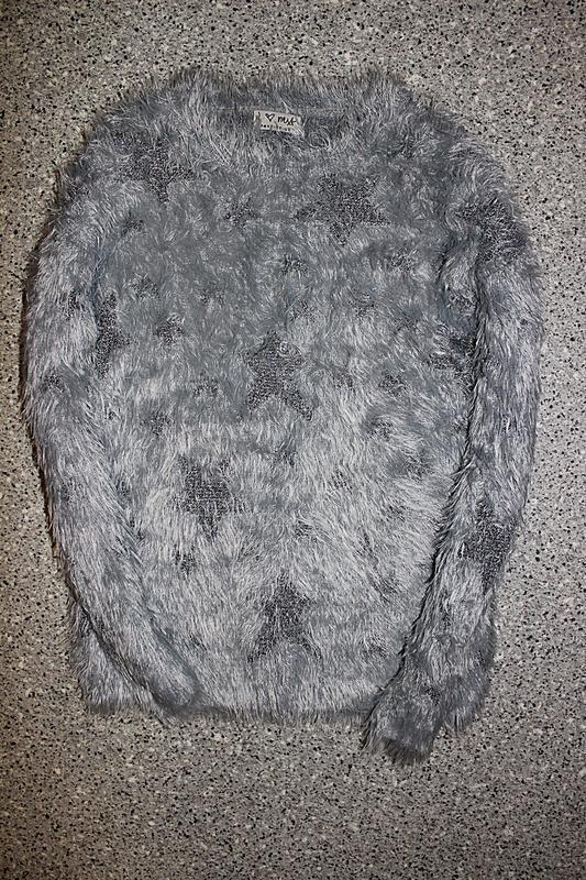 Джемпер травка свитер свитшот реглан кофта