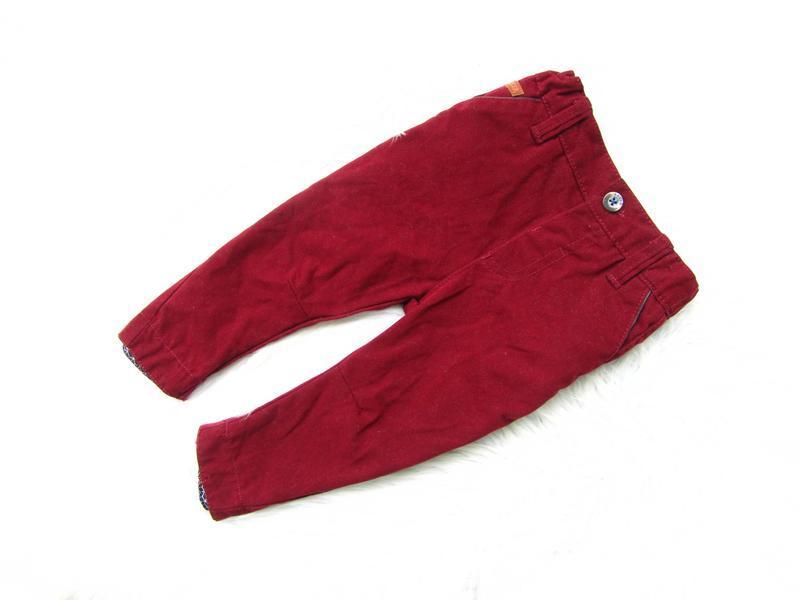 Стильные джинсы штаны брюки baker by ted baker