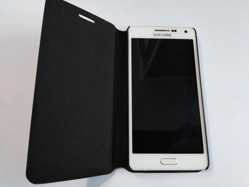 Телефон Samsung A500