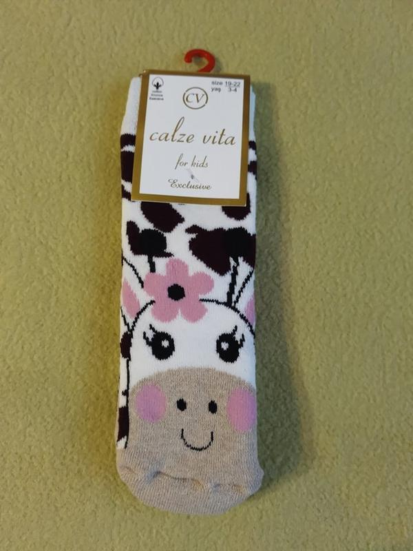 Носки теплые махровые махра теплі махрові носочки
