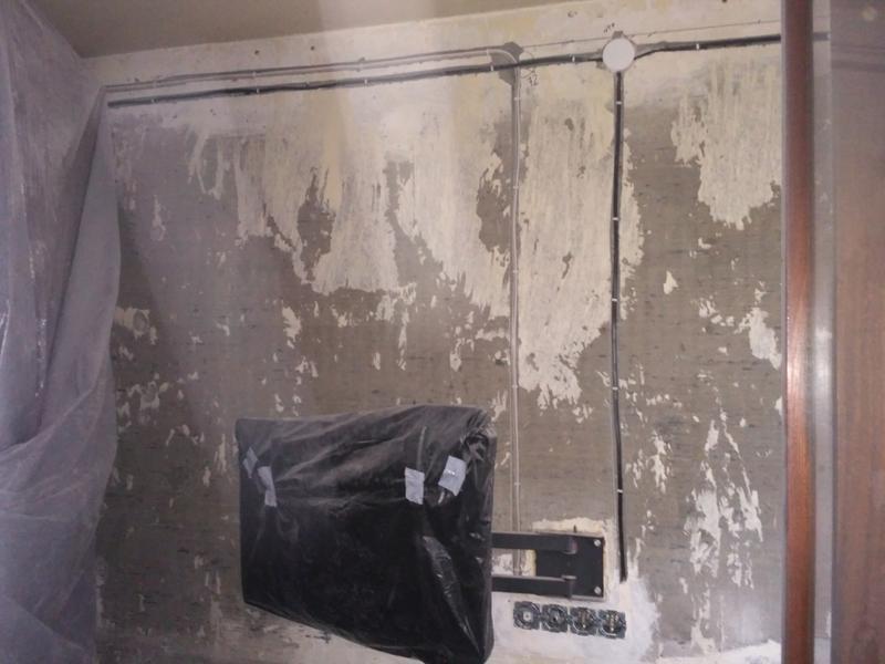 Замена старой проводки на новую в квартирах, домах и офисах - Фото 2