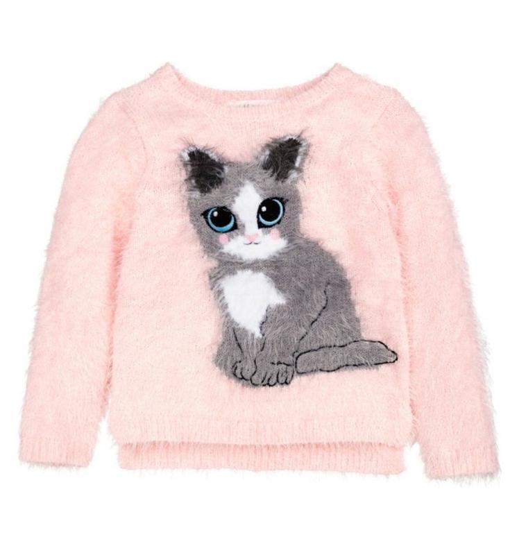 Свитшот травка свитер джемпер тёплый реглан свитшот
