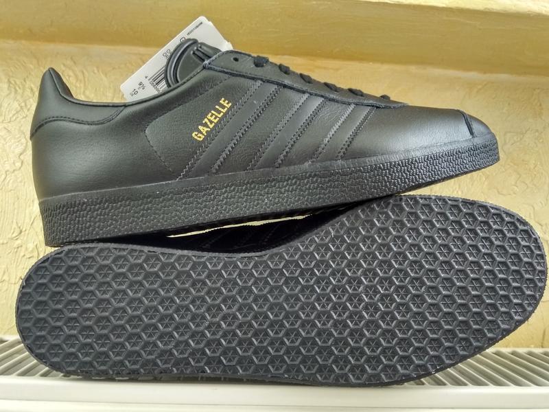 Кроссовки adidas originals gazelle eqt support ultra boost jog...