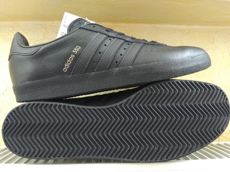 Кроссовки adidas originals 350 eqt support ultra boost jogger ...