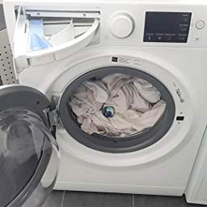 Ремонт стиральных машин - Фото 2