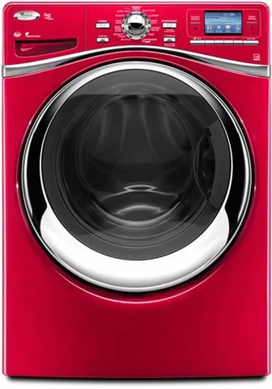 Ремонт стиральных машин - Фото 6