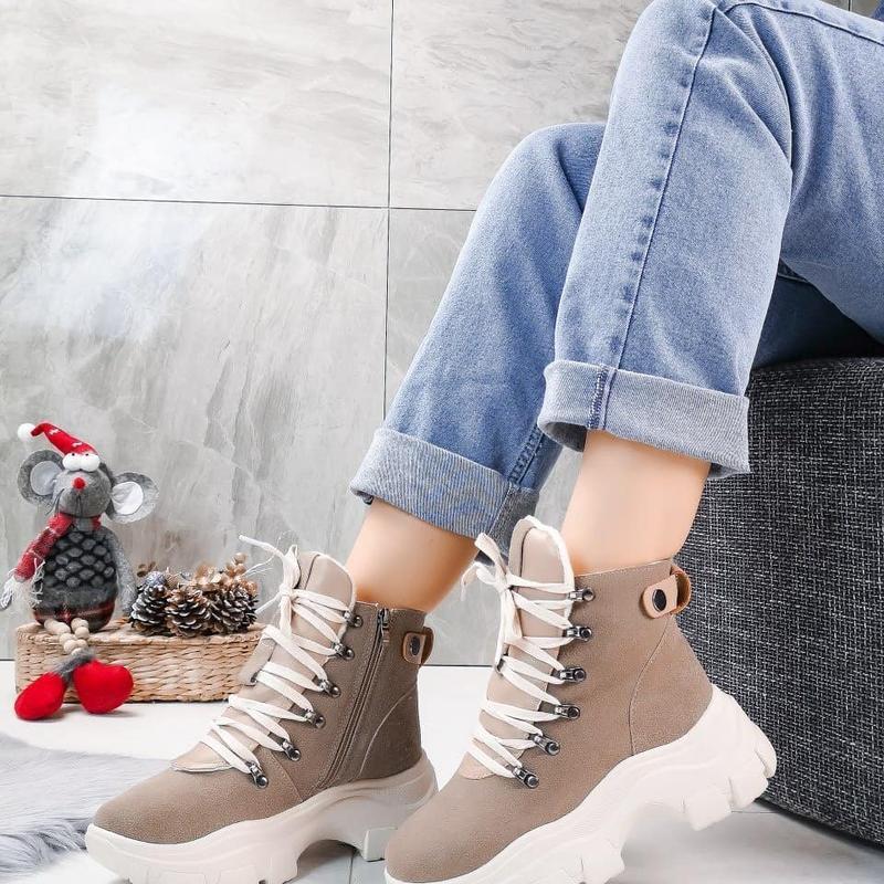 Новиночка стильные ботиночки