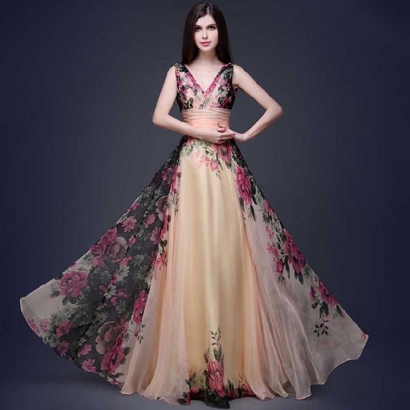 Вечернее макси платье grace karin р. uk 18/eu 44